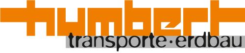 Humbert Stellenangebote Logo